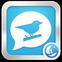 Boat TweetNotification Add-on