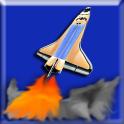 Launch Pad Lite