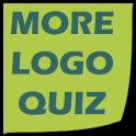MORE Logo Quiz