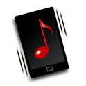 संगीत शेखर