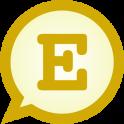 Englisch MessagEase Wordlist