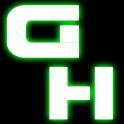 Ghost Hunter 1.1