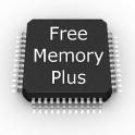 Free Memory Plus (RAM Widget)