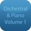 Orchestral & Piano CausticPack