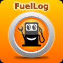 FuelLog