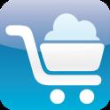Cloud Retailer App for MS RMS