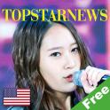 Top Star News English (9) Free