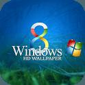 Windows Phone 8 Wallpaper