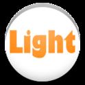 Simple Light Meter