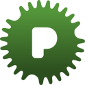Pollenvarsel