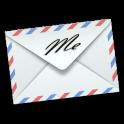 MeMail