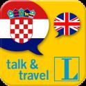 Croatian talk&travel