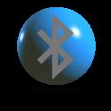 Bluetooth Pi Arduino PC etc.