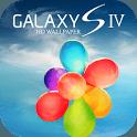 Samsung Galaxy S4 Wallpaper