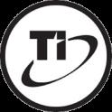 [root] Titanium Tweaker