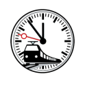 Vlaki - SLO železnice