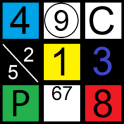 mPuzzle Pro