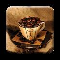 Coffee Measures