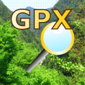 GPX Photo search GOLD