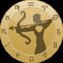 Partner Zodiac