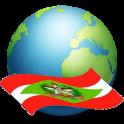 Visitez Santa Catarina