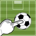 MiKS Soccer Stats