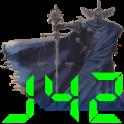 Judge42