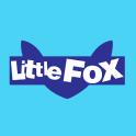 Little Fox English