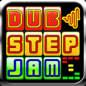 Dubstep Jam Music Sequencer