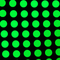 Power Dots