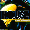 House Percussion for AEMobile