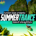 Summer Trance for AEMobile