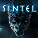 Sintel Movie-App
