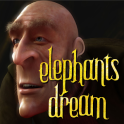 Elephants Dream Movie-App