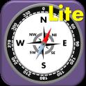 Brújula Traveler Compass Lite