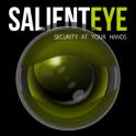 Salient-Eye, 집 경보 보안 시스템