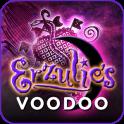 Erzulie's Voodoo