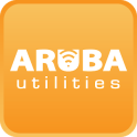 Aruba Utilities