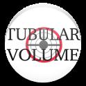Tubular Volume