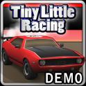 Tiny Little Racing Demo
