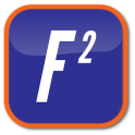 Fast Factor FREE -- Math Game
