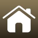 Wenatchee Leavenworth Homes