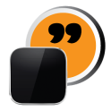 Quotes for SmartWatch 2
