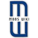 Newcastle Medical Wiki
