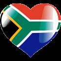 Afrikaans Radio Music & News