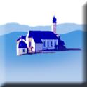 Kath. Kirchen & Gottesdienste