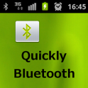 QuicklyBluetooth