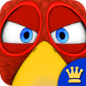 Bird Run, Fly & Jump Deluxe