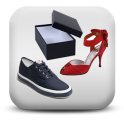 Shoe Collection Pro