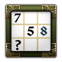 Sudoku Pro Puzzle